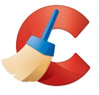 CCleaner Pro Apk v4.15.1 Apk Terbaru