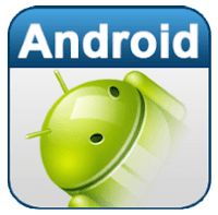 iPubsoft Android Desktop Manager License Key