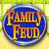 Family Feud August 27, 2016