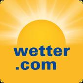 wetter.com APK