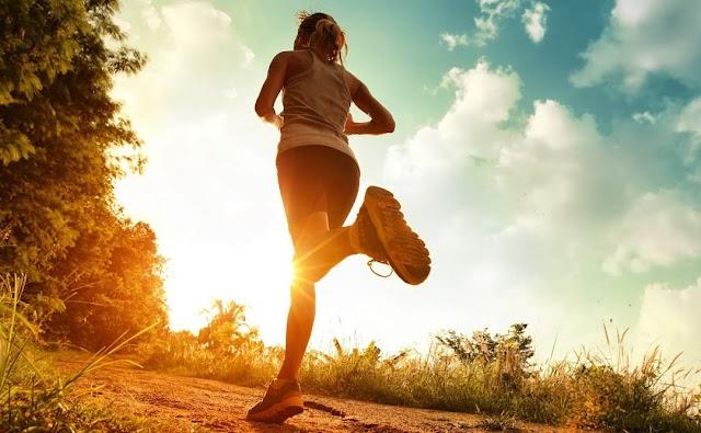 Vai fazer exercícios ao ar livre? Médico dá 5 dicas sobre como prevenir doenças graves