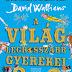 David Walliams: A világ legrosszabb gyerekei 2