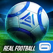 Real Football 2017 Apk v1.3.2 (Mod Money)