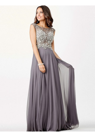 http://www.edressuk.co.uk/a-line-scoop-floor-length-chiffon-prom-dresses-evening-dresses-si033.html