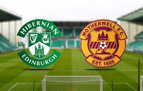 Hibernian vs Motherwell Prediction, Team News and Odds
