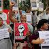 Dipaksa Nyanyikan Slogan-slogan Hindu, Pria Muslim Dipukuli Hingga Tewas