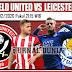 Prediksi Sheffield United Vs Leicester City, Minggu 06 Desember 2020 Pukul 21.15 WIB @ Mola TV