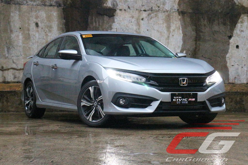 Loyalists Will Still Say How The Ek Series Looks More Like A Modern Clic But All New Civic Is Every Bit Cl Act It S Stunner From