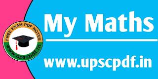 mymaths, my maths login, mymaths login, www.mymaths.co.uk, mymaths.co.uk, maths, www.mymaths.co.uk primary, m, my maths answers, my maths homework, math, my mahs, mtmaths