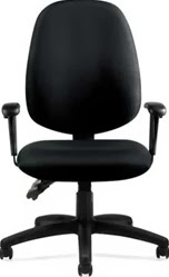Offices To Go 11613B Task Chair