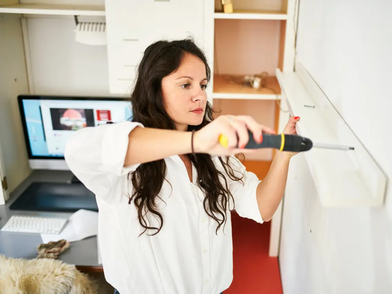 8 Questions to Ask Yourself before Renovating Your Home