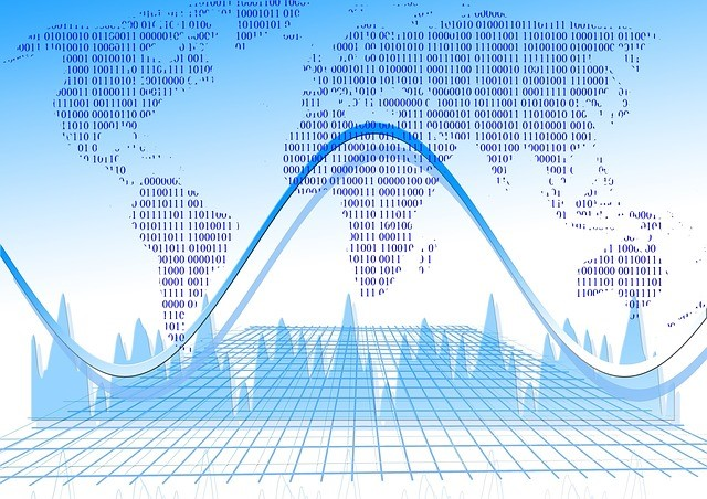 Big-Data-Bisa-Dimanfaatkan-Dalam-Bidang-Apa-Saja-Di-Indonesia?-Cek-Yuk