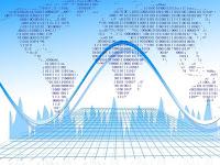 Big Data Bisa Dimanfaatkan Dalam Bidang Apa Saja Di Indonesia? Cek Yuk!