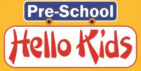 Hello Kids Preschool, Golaghat Recruitment 2019-Pre School Teacher/ Child Day Care Assistant