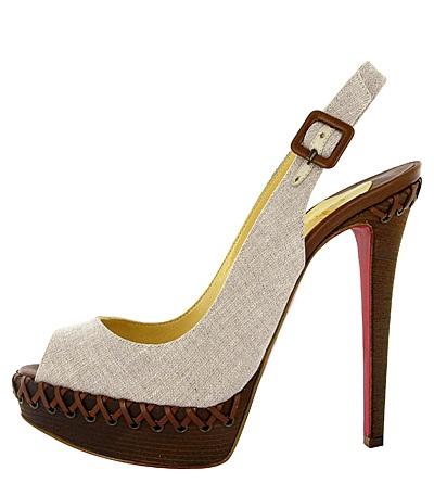 Zara Womens Shoes Size Chart