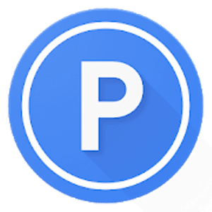 Pixel Icons v1.8.1 [Patched] APK