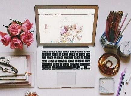tips ampuh menulis artikel yang SEO friendly