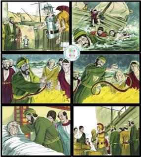 https://www.biblefunforkids.com/2013/03/paul-gets-bit-by-snake-on-malta.html