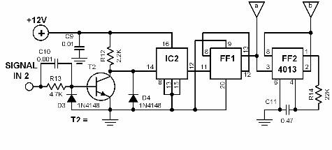 ratio-meter-circuit-diagrams