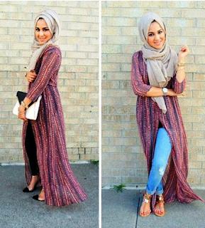 gambar-desain-baju-muslim-remaja