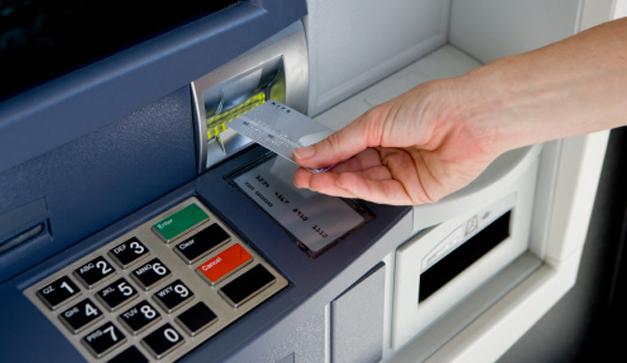 Bancos ajustan horario de servicios presenciales; estarán cerrados sábados y domingos