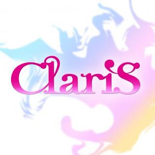 [Single] ClariS – Signal [MP3/320K/ZIP]