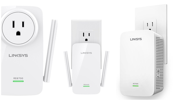 extensores-red-que-son-para-que-sirven-belkin-linksys