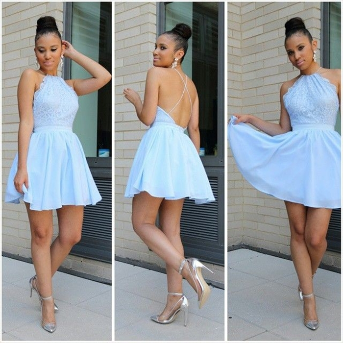 http://www.yesbabyonline.com/g/halter-blue-lace-short-cheap-open-back-lovely-chiffon-homecoming-dresses-106339.html?tr_s=blog&tr_c=20170706&tr_m=JJ0057