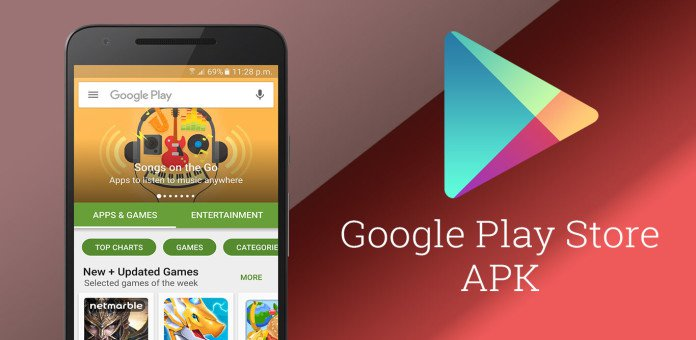 play store games apk free