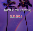 Music : Silverboy feat Gideon cis : blessings