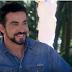 Irritado, Padre Fábio de Melo abandona palco durante Show em Itabaianinha
