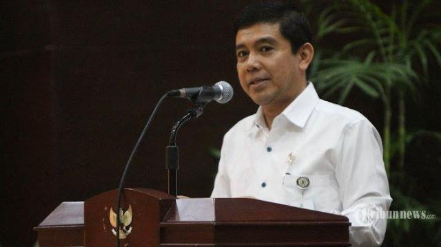 Kabar Gembira! Pemerintah Pastikan Angkat Bidan dan Dokter PTT Jadi CPNS