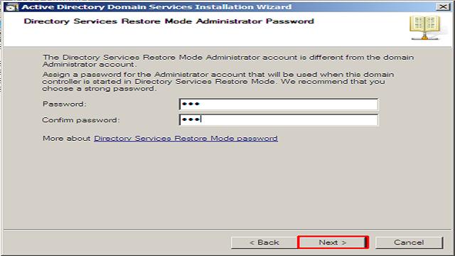 Microsoft Azure & Azure Active Directory