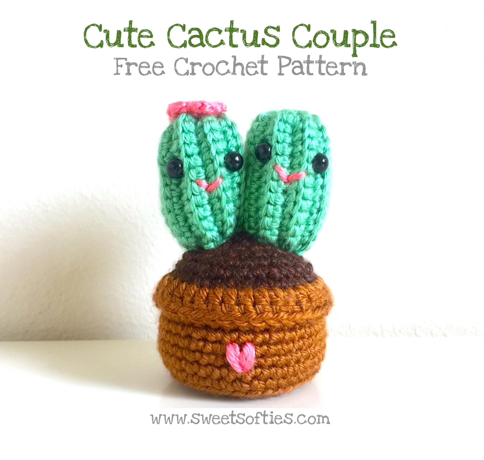 Amazon.com: RED HEART E885. 9627 Amigurumi Yarn Cactus | 1523x1600
