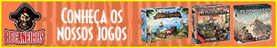 https://www.bucaneirosjogos.com.br/buscar?q=Teotihuacan%3A+Late+Preclassic+Period&utm_source=eaitemjogo