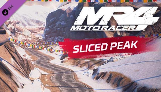 Moto-Racer-4-Sliced-Peak-Free-Download