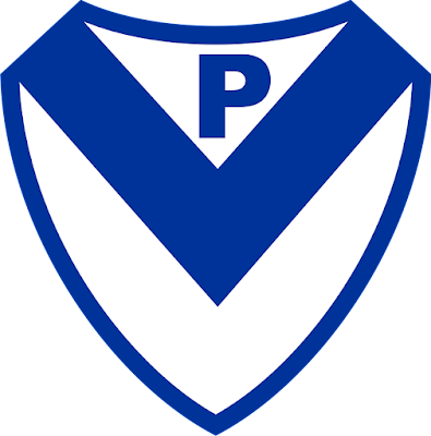 CLUB PEÑAROL (RAFAELA)