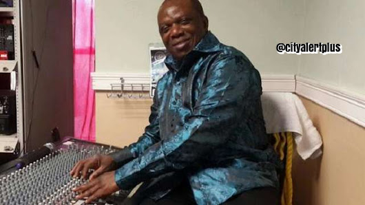 UK-based Nigerian pastor jailed 15 years for raping sisters #CAPnews