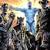 'Watchmen': La serie de HBO comenzaría su rodaje en marzo