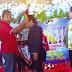 Pemkab Biak Tetapkan Festival Biak Munawa Wampasi Dimulai 1 Juli