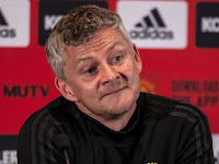 Solskjaer Confused Manchester United Can Be Detained by Southampton