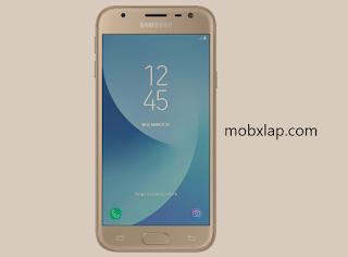 سعر Samsung Galaxy J3 Pro في مصر اليوم