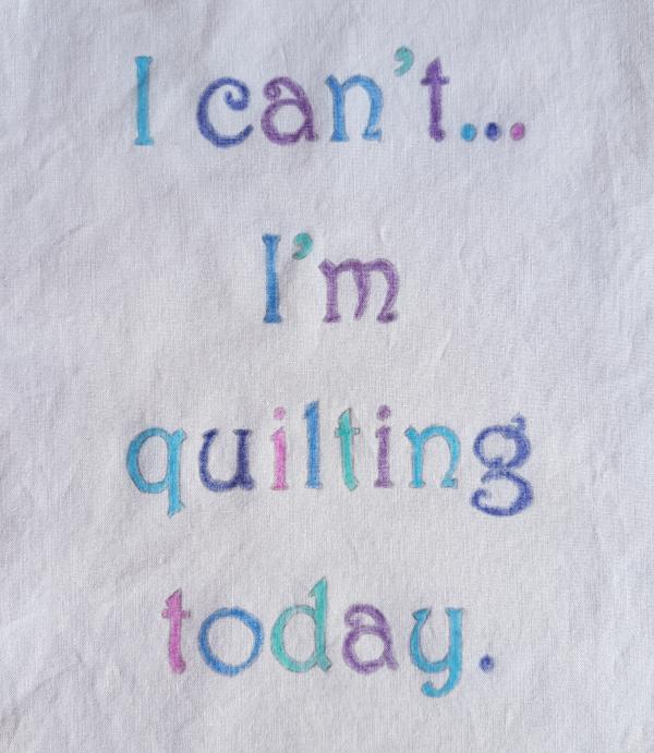 crayon quilt tutorial | DevotedQuilter.com