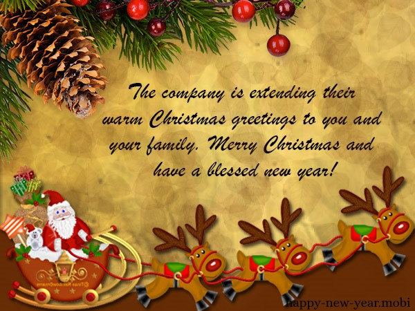Merry Christmas Quotes 2019