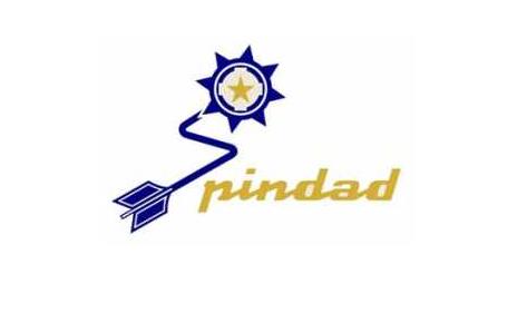 Lowongan Kerja BUMN PT Pindad (Persero) Tingkat D3 S1 Bulan Agustus 2019