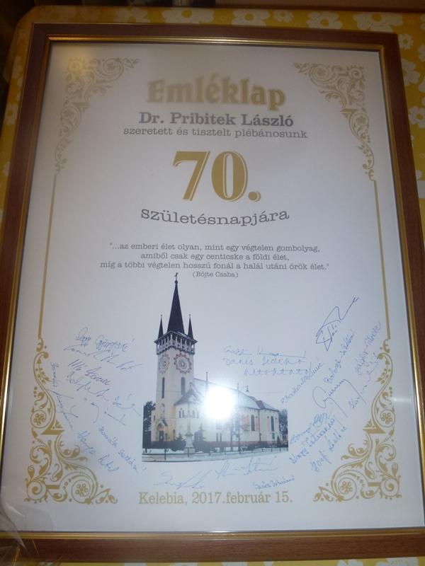 70 születésnapi köszöntő Böbe Morzsák: Születésnapi köszöntés 70 születésnapi köszöntő