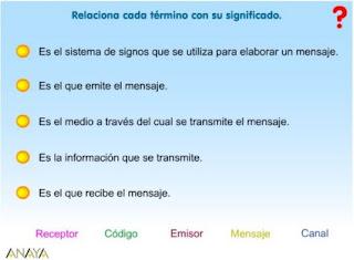 http://www.ceipjuanherreraalcausa.es/Recursosdidacticos/QUINTO/datos/01_Lengua/datos/rdi/U01/05.htm