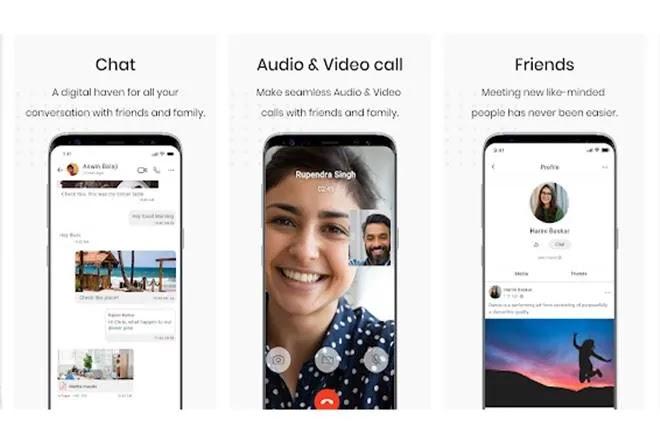 Elyments App Feature | এলিমেটস অ্যাপ বৈশিষ্ট্যগুলি
