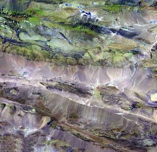 ستون صورة مدهشة لكوكب الأرض من الأقمار الصناعية 16.jpg