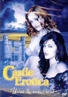 Castle Erotica (2002)
